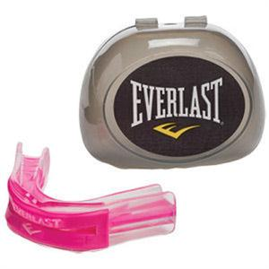 Lo Pro Mouth Guard from Everlast